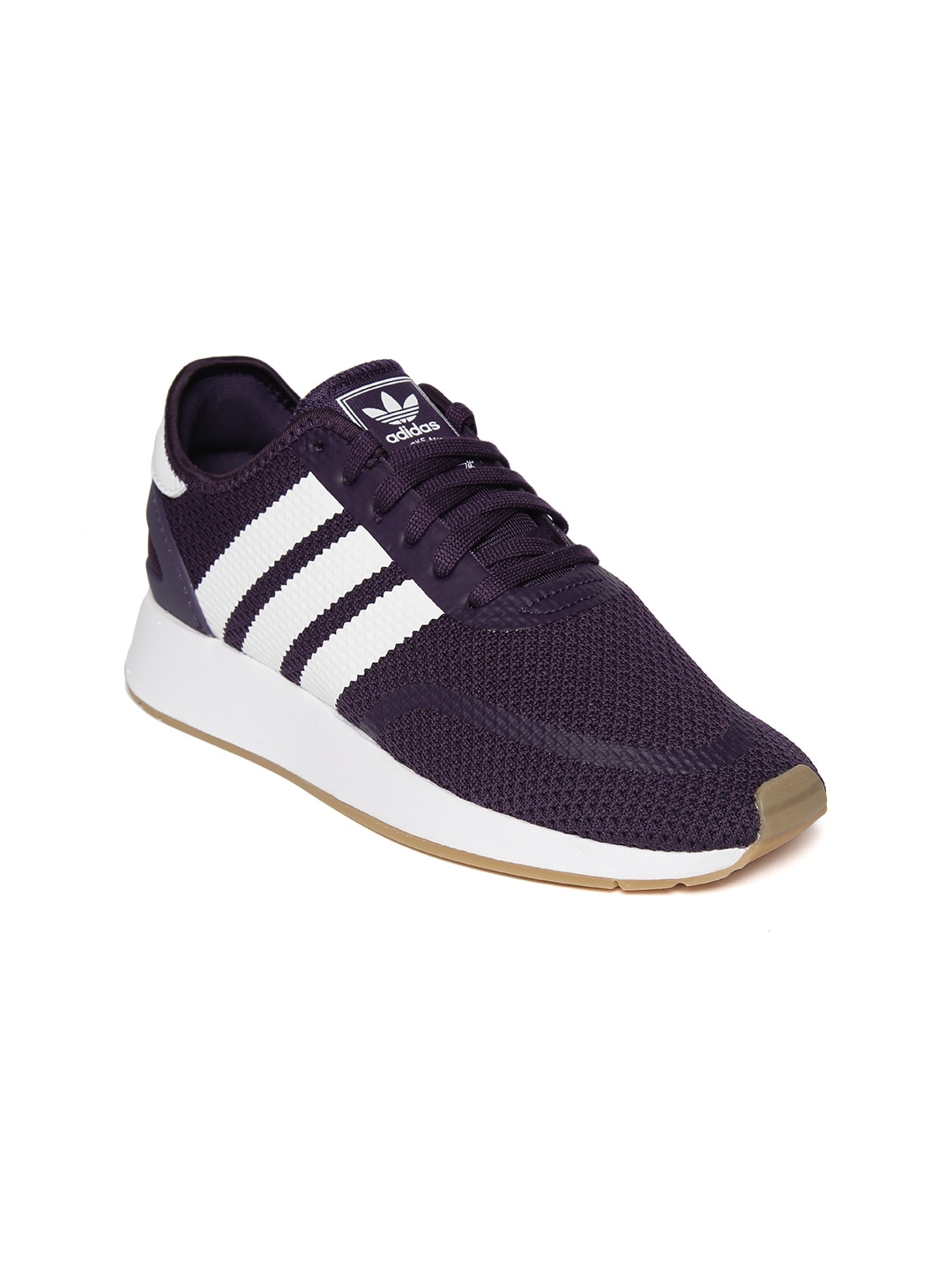 c405d755a6d77 Women s Adidas Shoes - Buy Adidas Shoes for Women Online in India