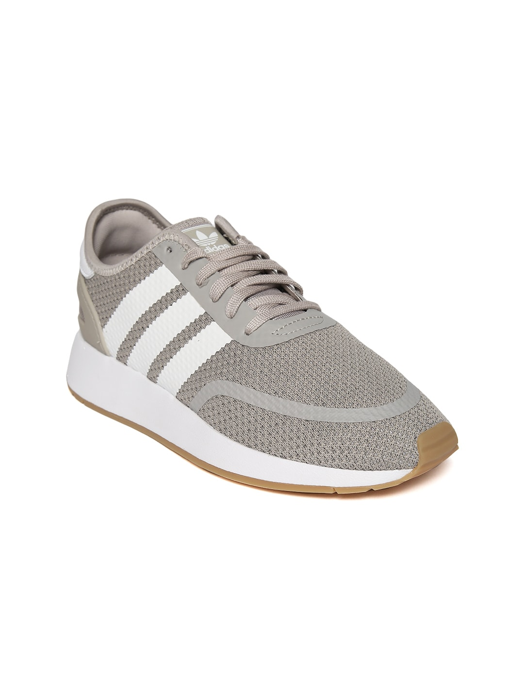 744514f14 Adidas Originals - Buy Adidas Originals Products Online