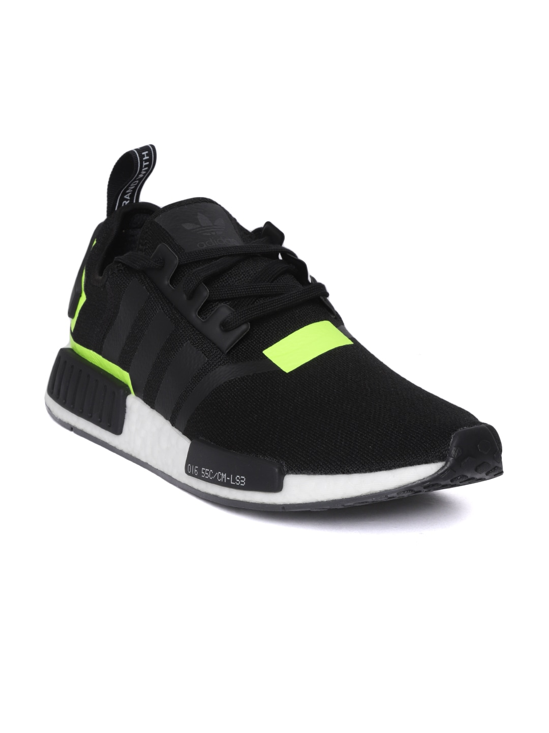 buy popular 86fc1 036f3 Adidas Shoes - Buy Adidas Shoes for Men   Women Online - Myntra
