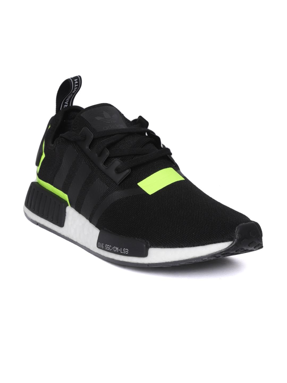 buy popular 34056 3e84c Adidas Shoes - Buy Adidas Shoes for Men   Women Online - Myntra