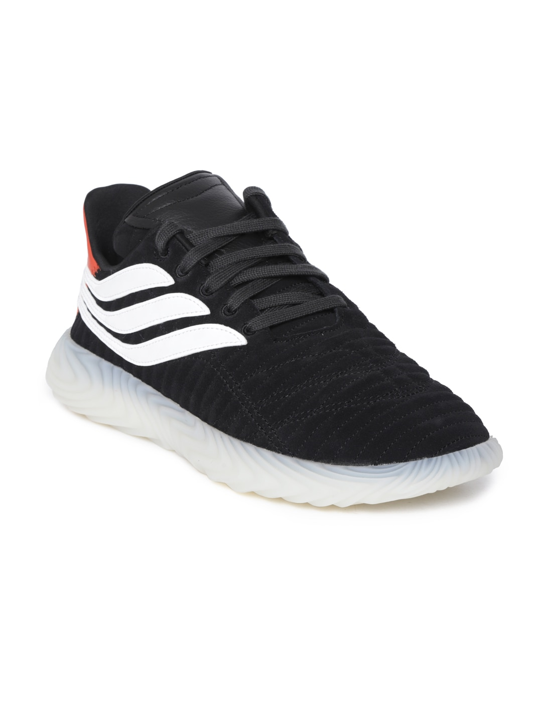 1fdd1603b Adidas Shoes - Buy Adidas Shoes for Men   Women Online - Myntra