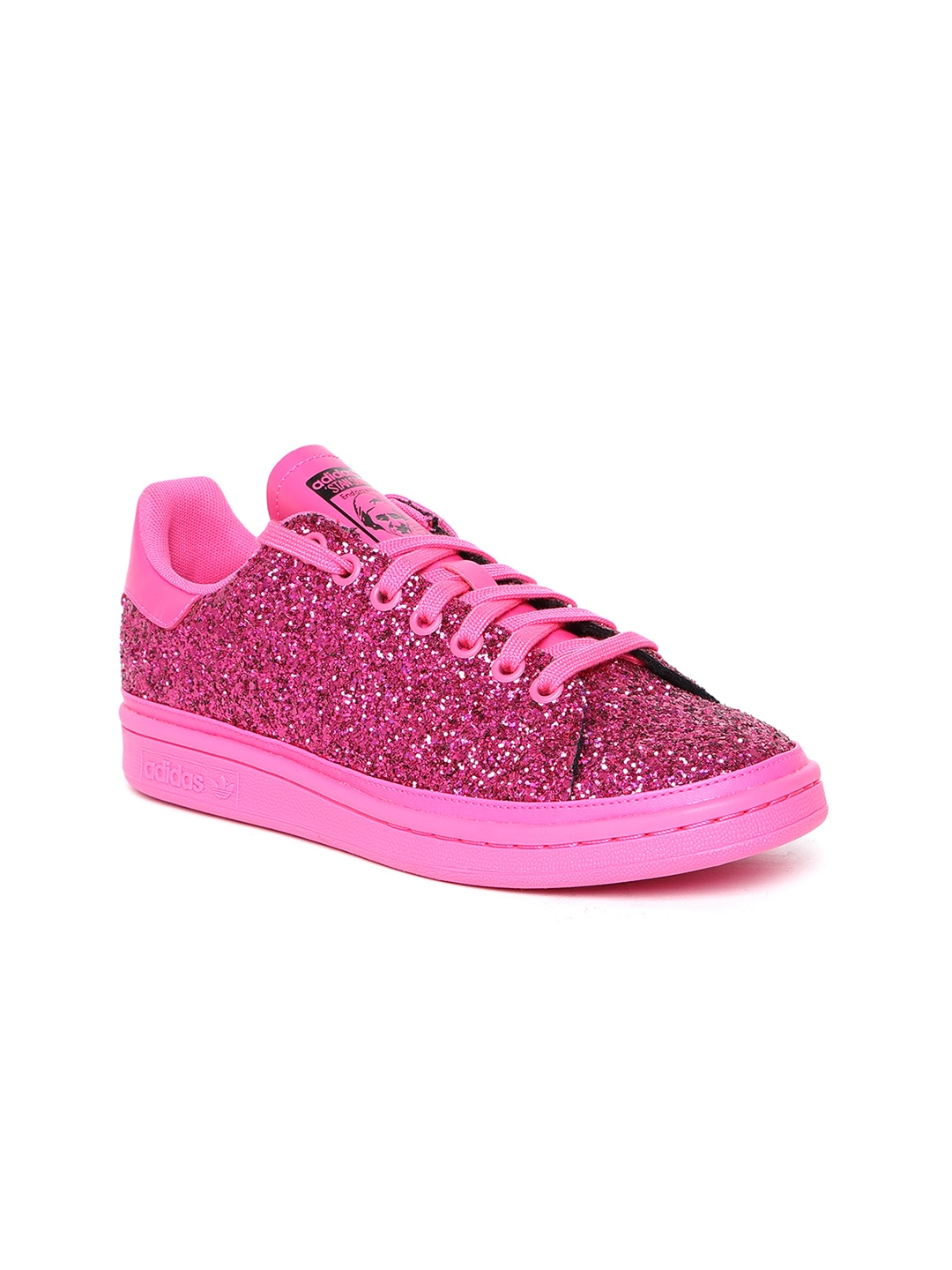 193ae6b02912 Adidas Pink Shoes - Buy Adidas Pink Shoes online in India