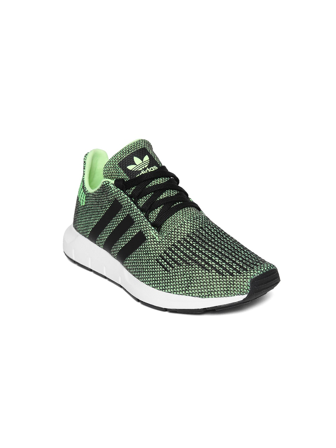 a16714898 adidas - Exclusive adidas Online Store in India at Myntra