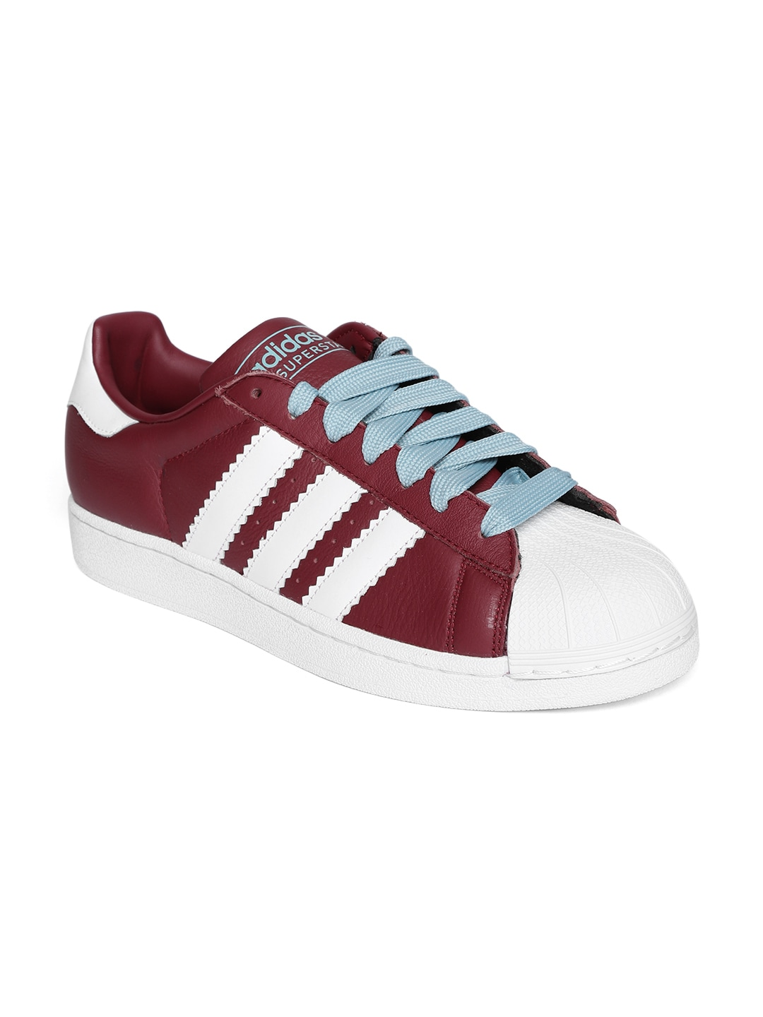 size 40 6d03a ddbe5 Adidas Superstar Shoes - Buy Adidas Superstar Shoes Online -