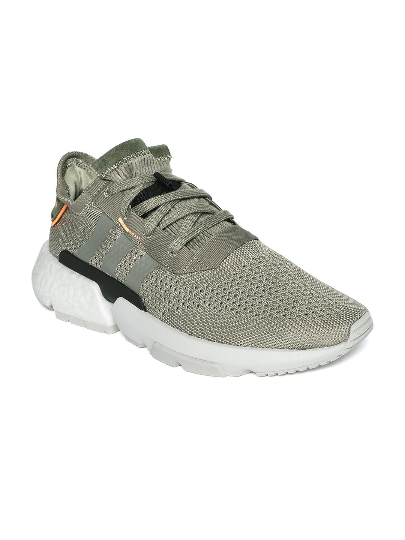 2dd0f26284812 Adidas Originals - Buy Adidas Originals Products Online