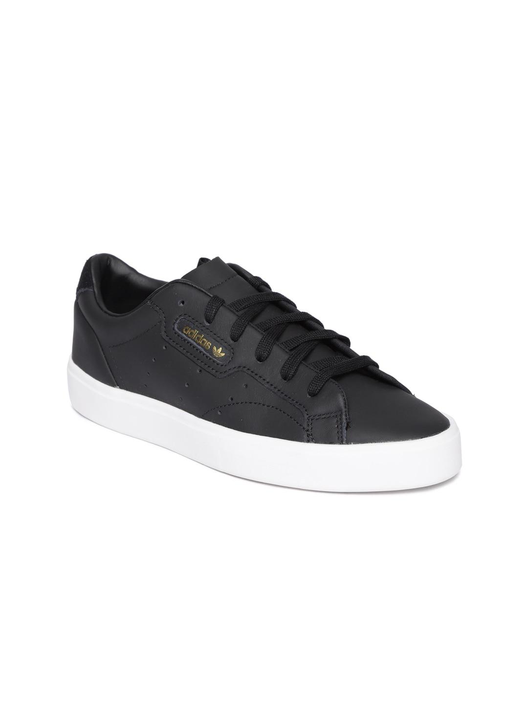 Adidas Shoes Women Shoe Footwear Buy N0nw8m