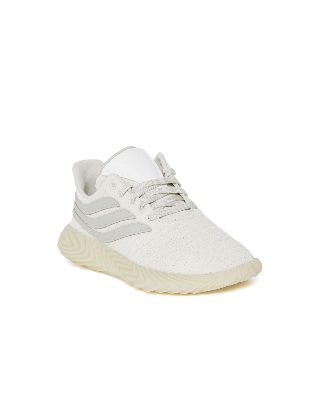 0a5f018eb3ae Adidas Shoes - Buy Adidas Shoes for Men   Women Online - Myntra