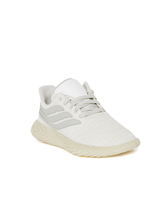 watch 89a0f f0aae Adidas Originals - Buy Adidas Originals Products Online   Myntra