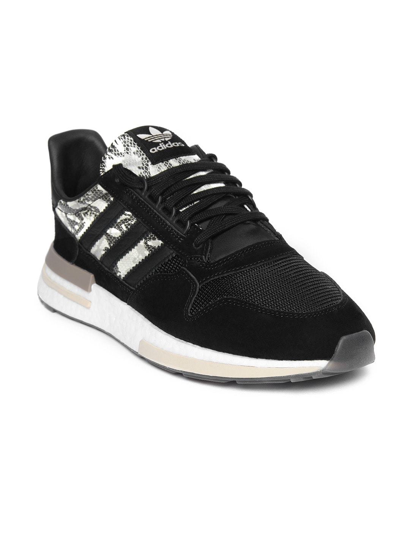 watch b1df9 0b3bf Adidas Originals - Buy Adidas Originals Products Online   Myntra