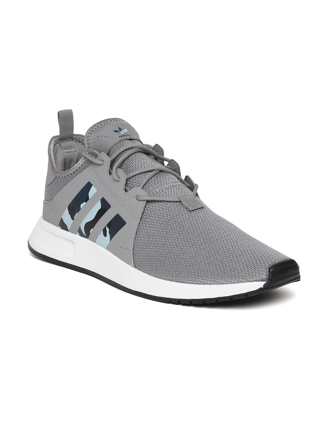 0fd86d458e2ef Adidas Reebok Nike Puma Lotto Men Shoes Casual - Buy Adidas Reebok Nike  Puma Lotto Men Shoes Casual online in India