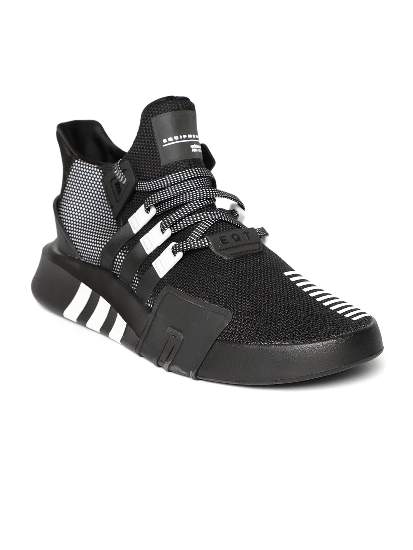 c66e5dbc3 Adidas Originals - Buy Adidas Originals Products Online