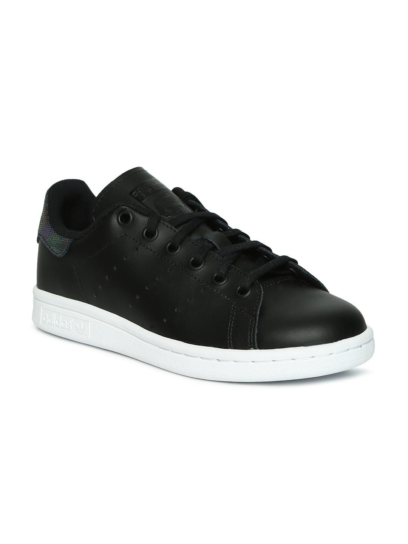 d97b340f39619 Adidas Basketball Shoes