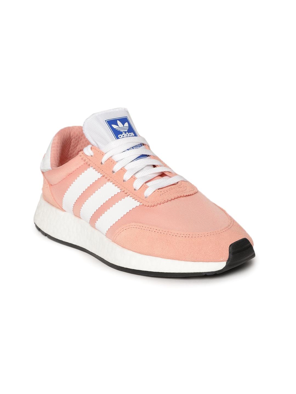dc6567bbf5697 Adidas Originals Casual Shoes - Buy Adidas Originals Casual Shoes Online in  India