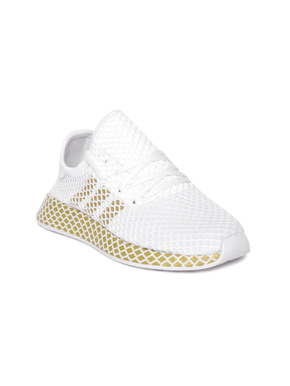 a955af4f6 Adidas Deerupt - Buy Adidas Deerupt online in India