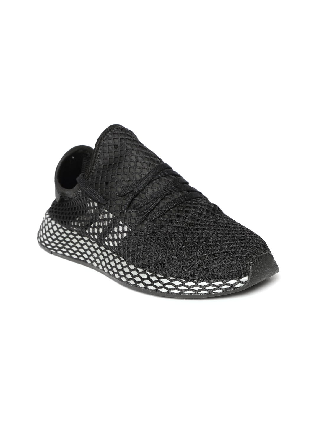 d1ca6a1c3 Women s Adidas Shoes - Buy Adidas Shoes for Women Online in India