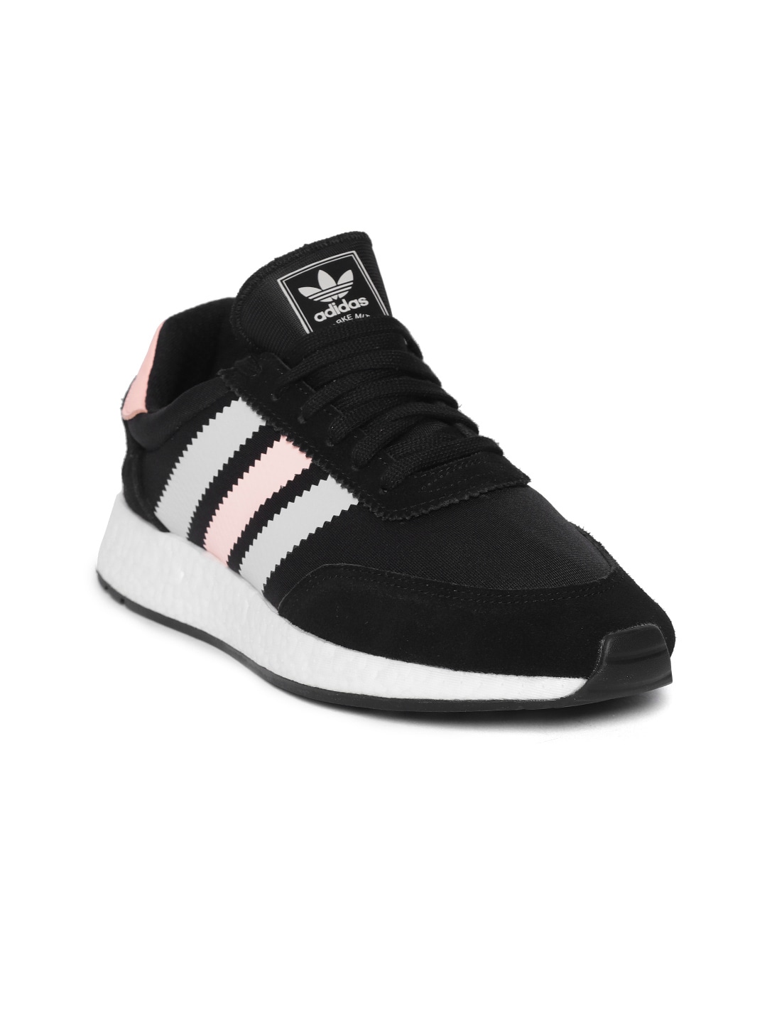 096d119e2eacf Adidas Originals - Buy Adidas Originals Products Online