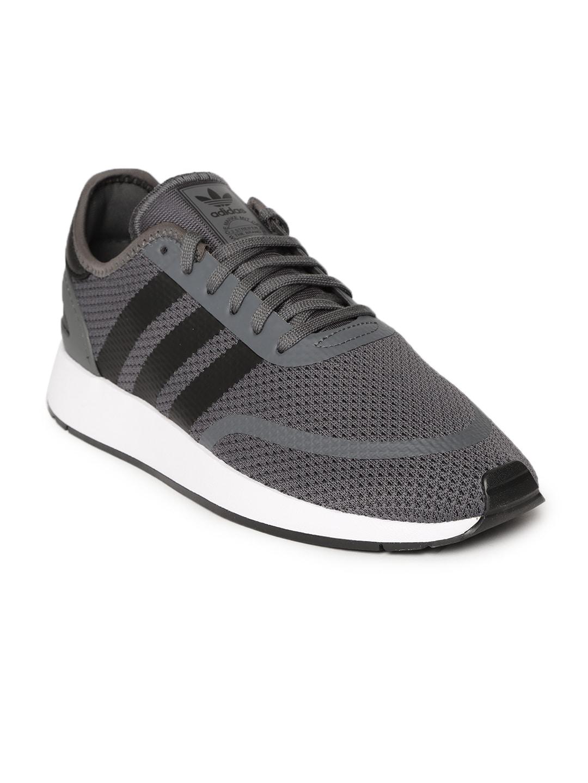 2c14f70d93b54 Adidas Originals - Buy Adidas Originals Products Online