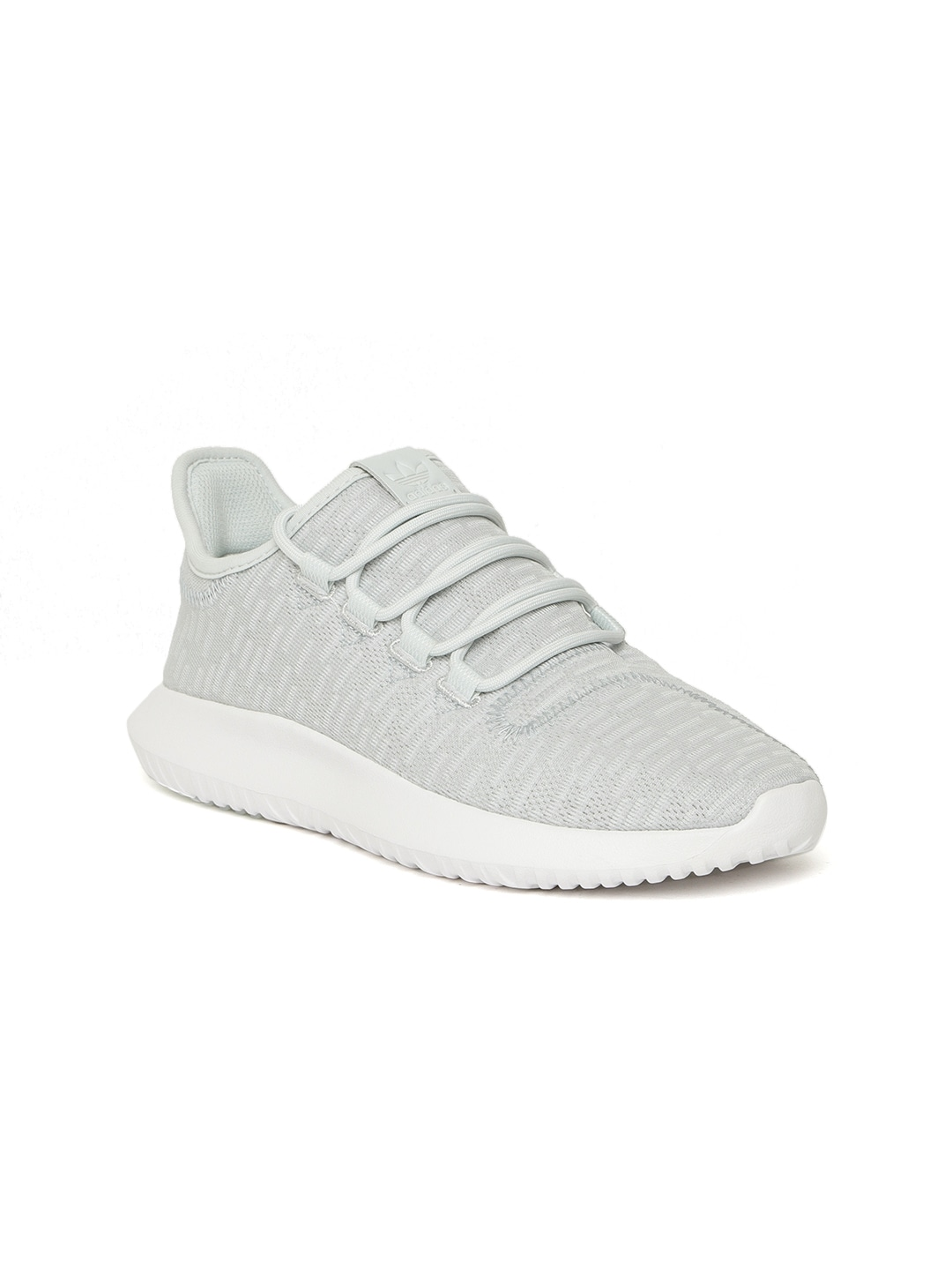 d2c5b9318dc1 Women s Adidas Shoes - Buy Adidas Shoes for Women Online in India