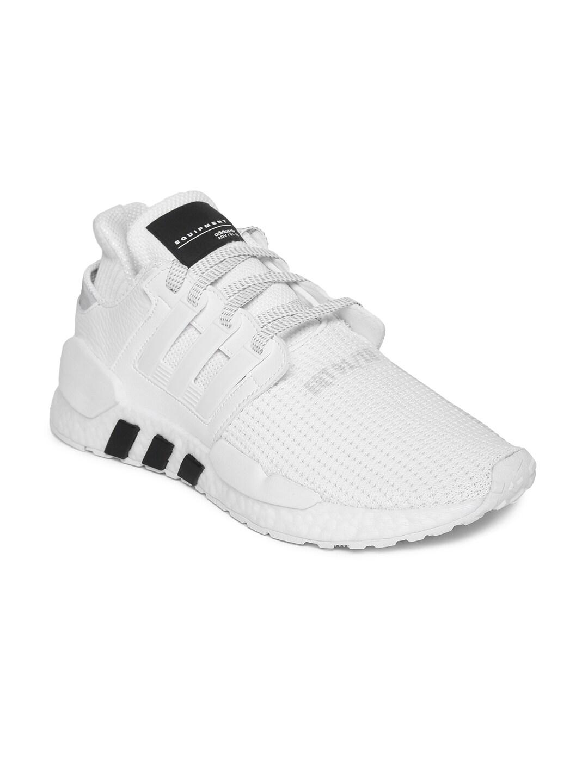 076a980e3e20 Adidas Originals - Buy Adidas Originals Products Online