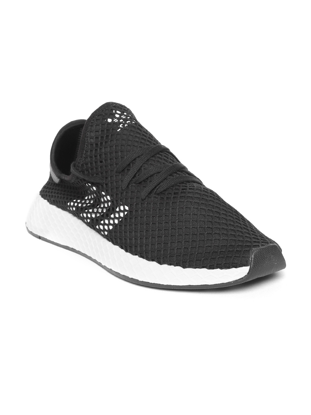 87adb712e337f Adidas Deerupt - Buy Adidas Deerupt online in India