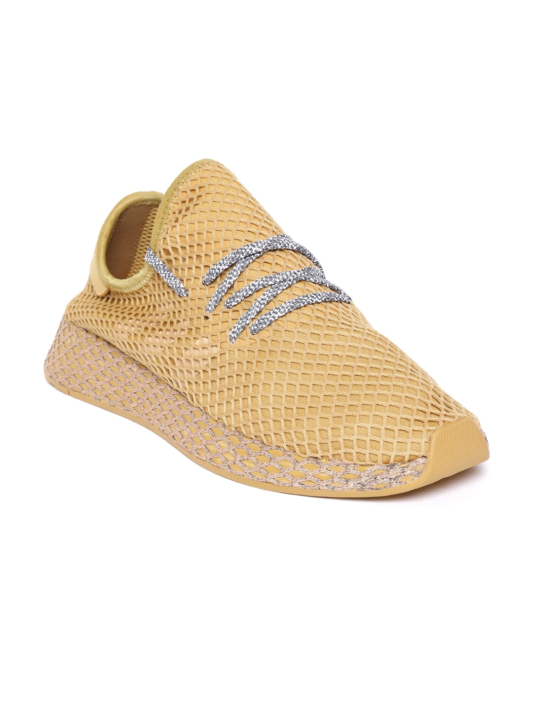 0f27ca1fe29f4 Adidas Originals - Buy Adidas Originals Products Online