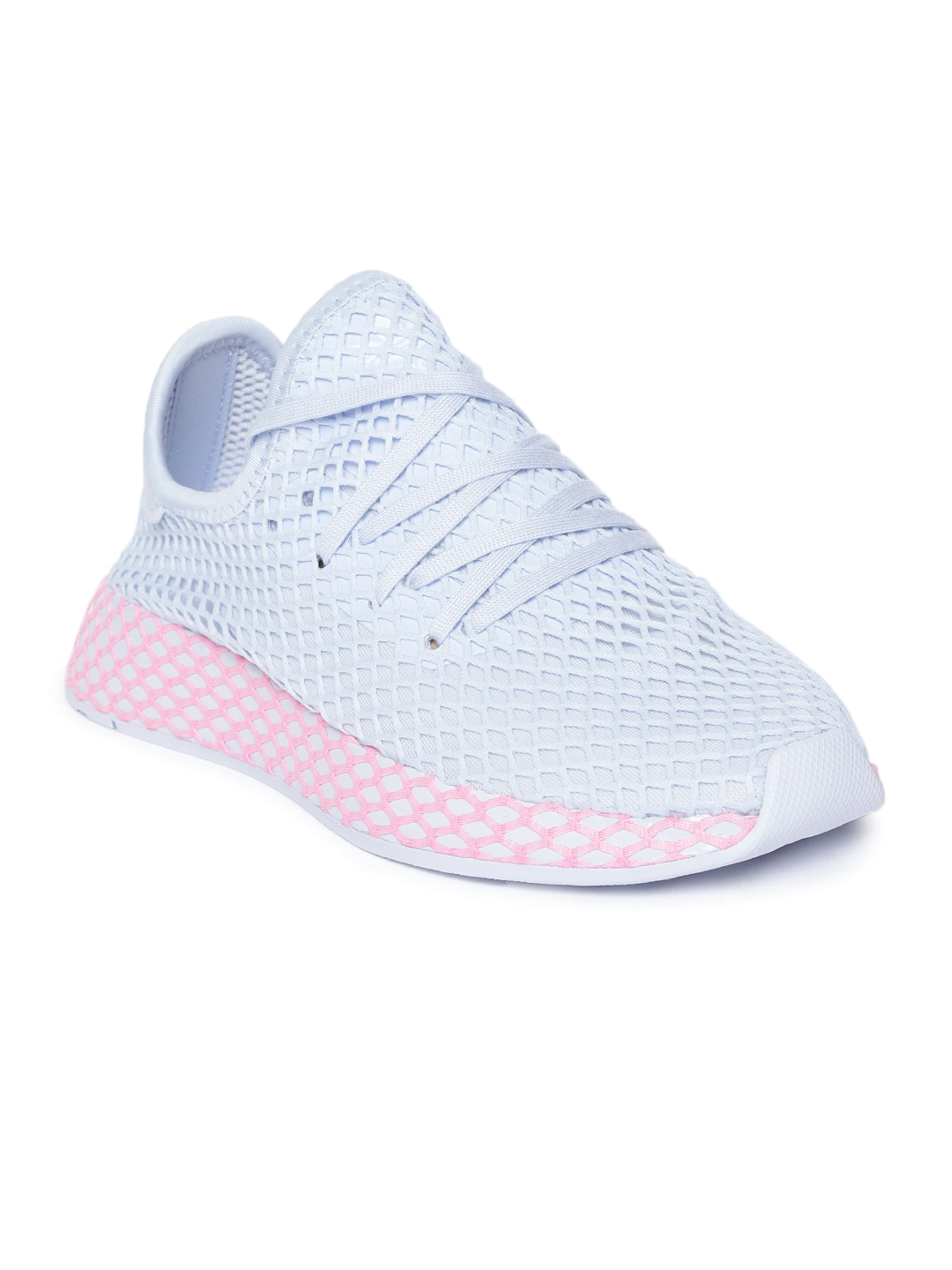pretty nice ebd93 4e94a Girls Shoes - Online Shopping of Shoes for Girls in India   Myntra