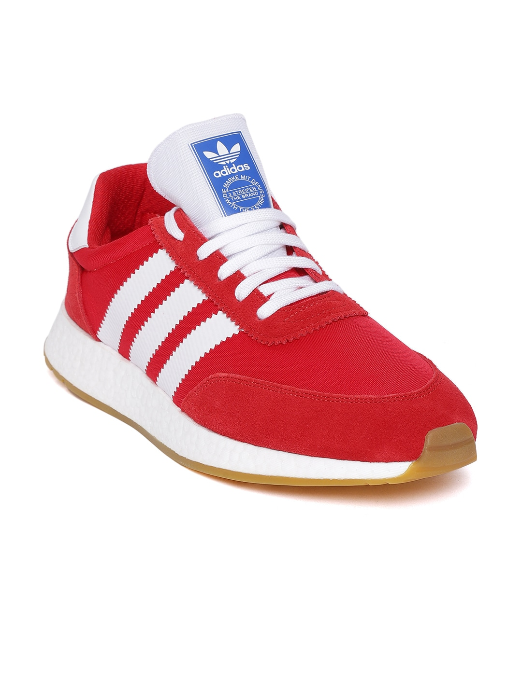04844fead54a4 Adidas Originals - Buy Adidas Originals Products Online