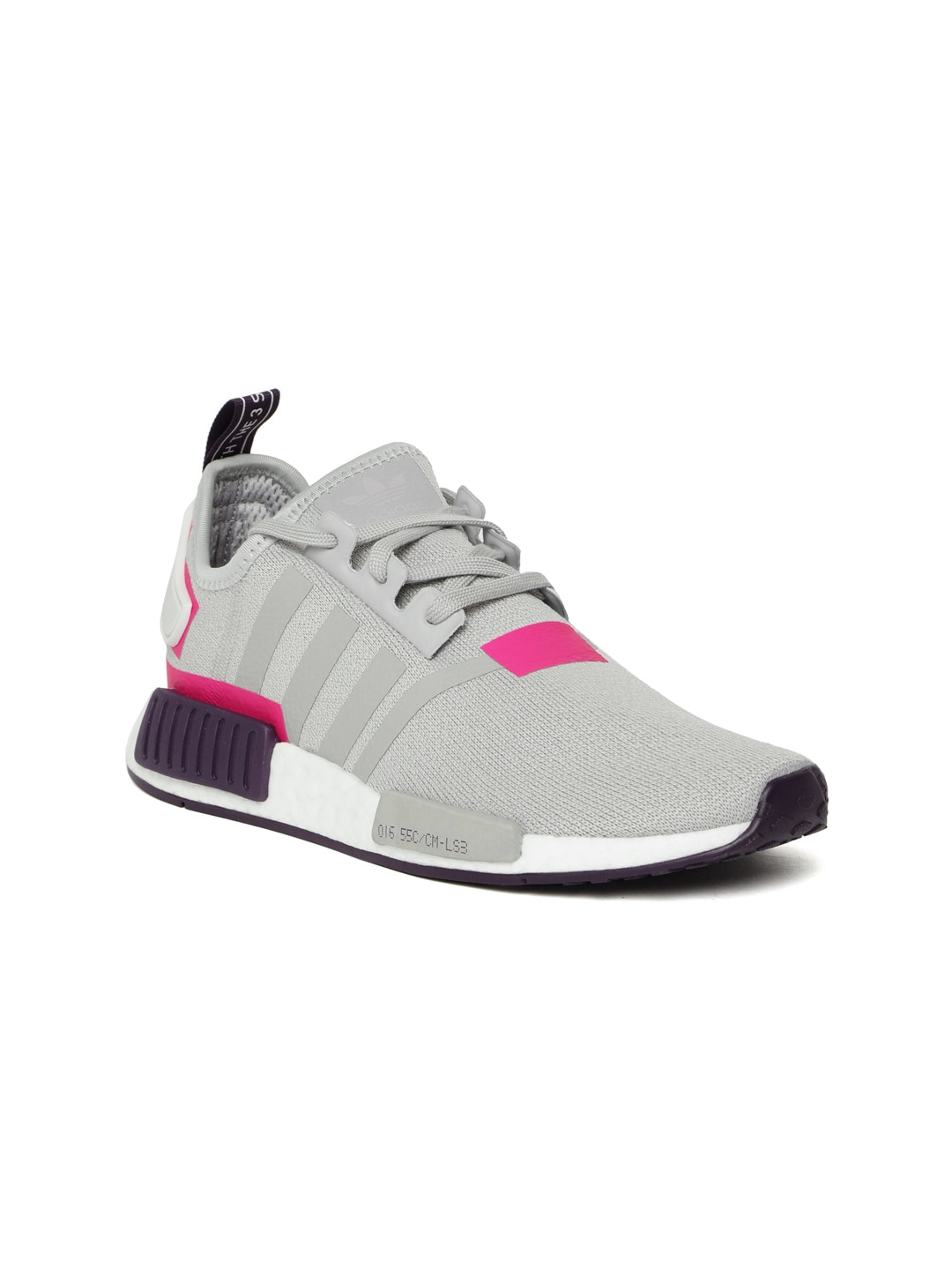 04c942df8 Women s Adidas Shoes - Buy Adidas Shoes for Women Online in India