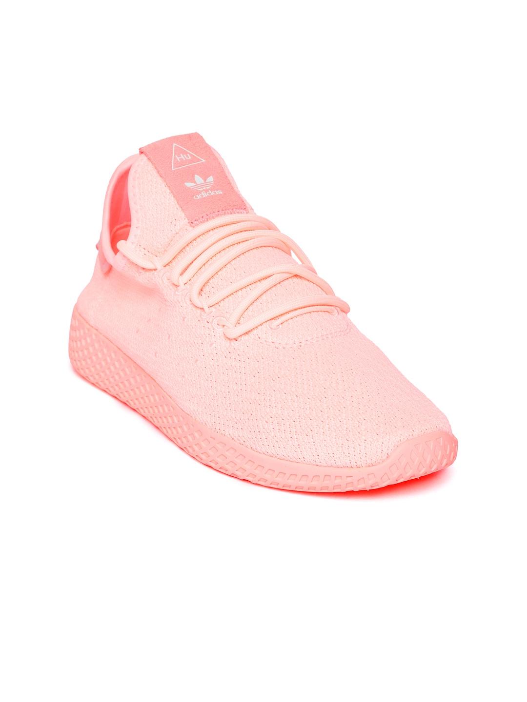 de89422ffd3da Women s Adidas Shoes - Buy Adidas Shoes for Women Online in India