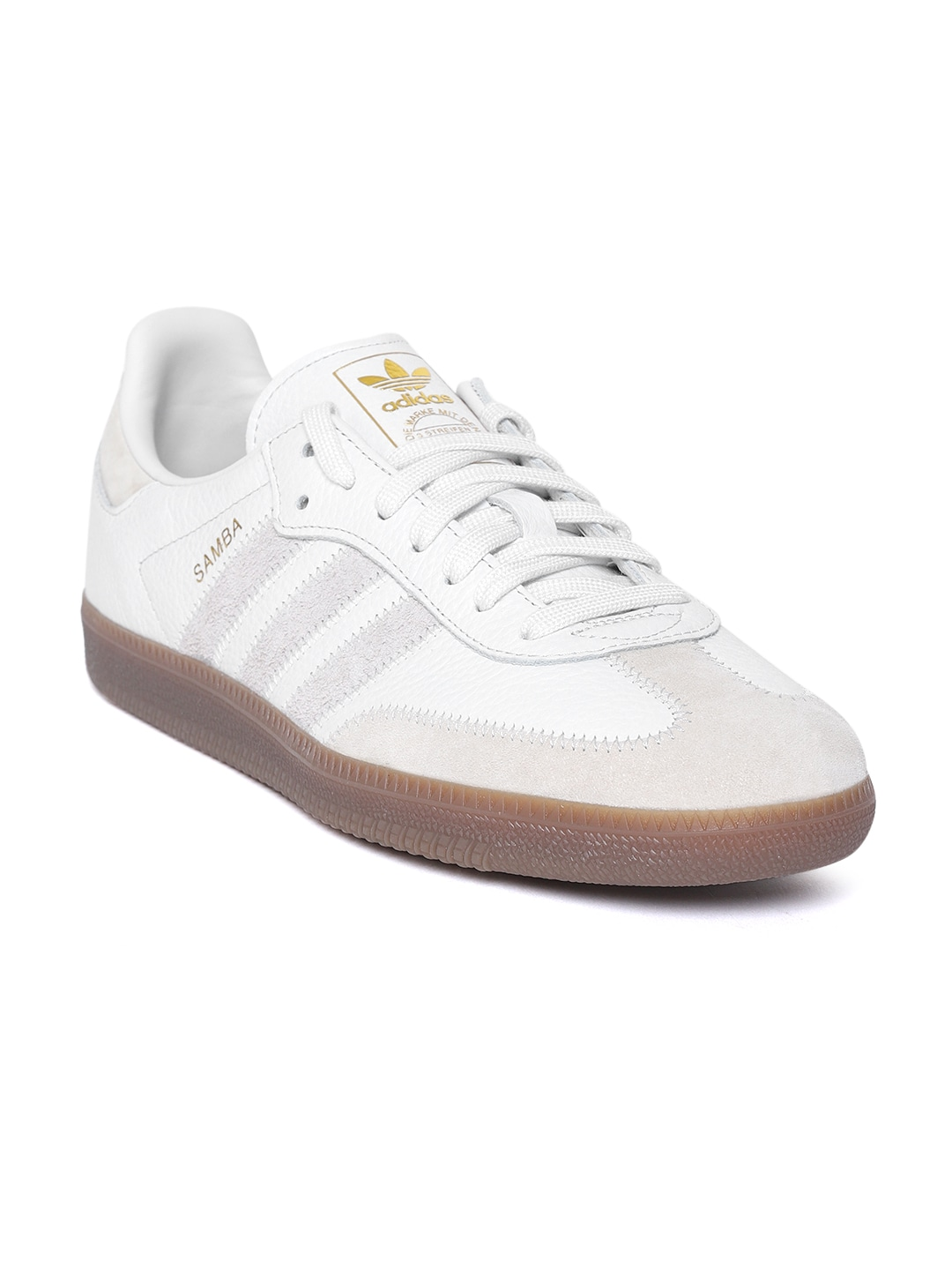 buy popular 9f804 f5619 Adidas Shoes - Buy Adidas Shoes for Men   Women Online - Myntra