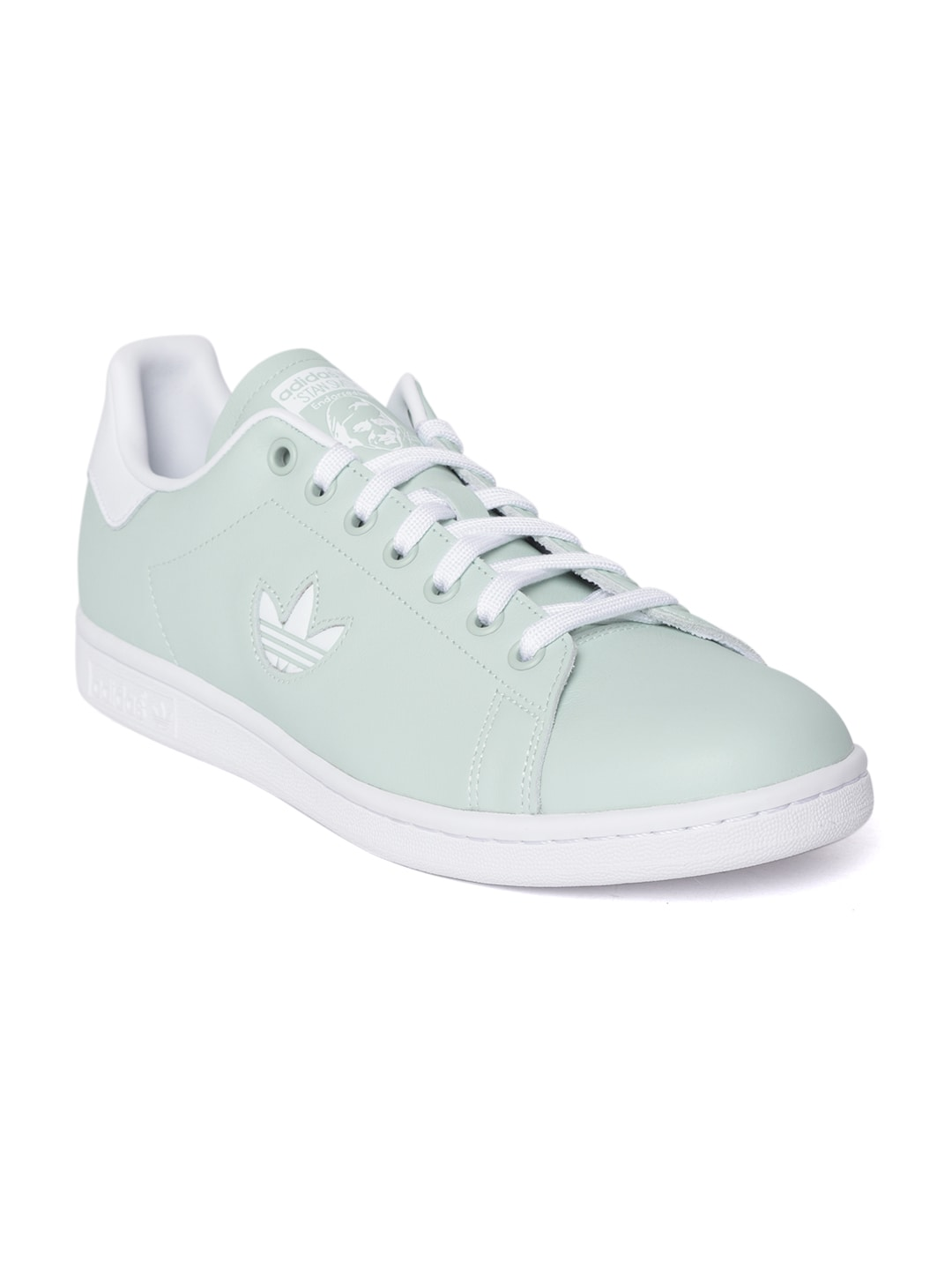 3222719ee15f Adidas Shoes - Buy Adidas Shoes for Men   Women Online - Myntra