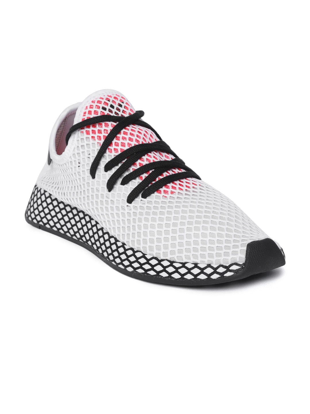 273a51058c56c Mesh Sneakers - Buy Mesh Sneakers online in India