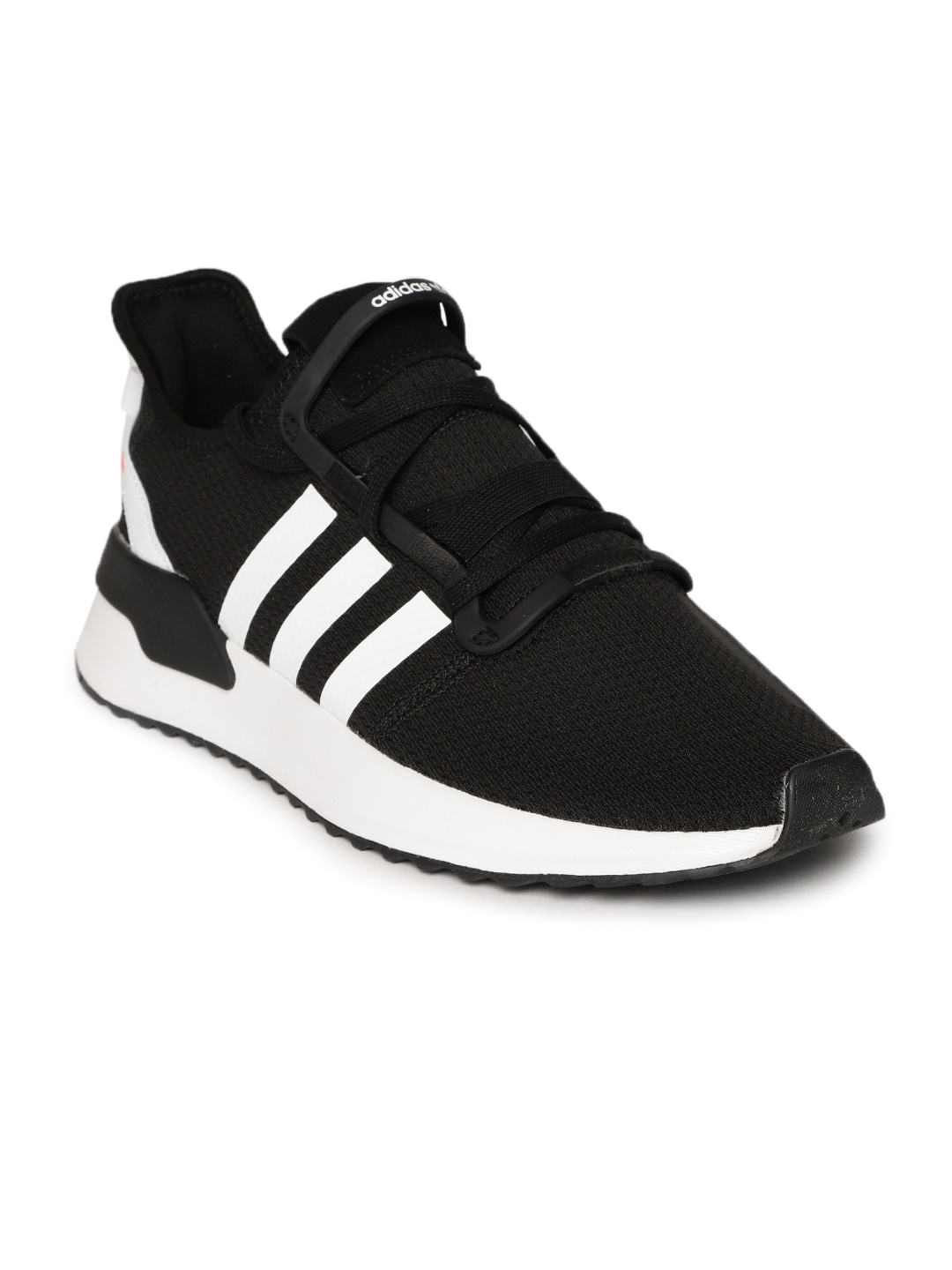1469b00ddee Adidas Shoes - Buy Adidas Shoes for Men   Women Online - Myntra