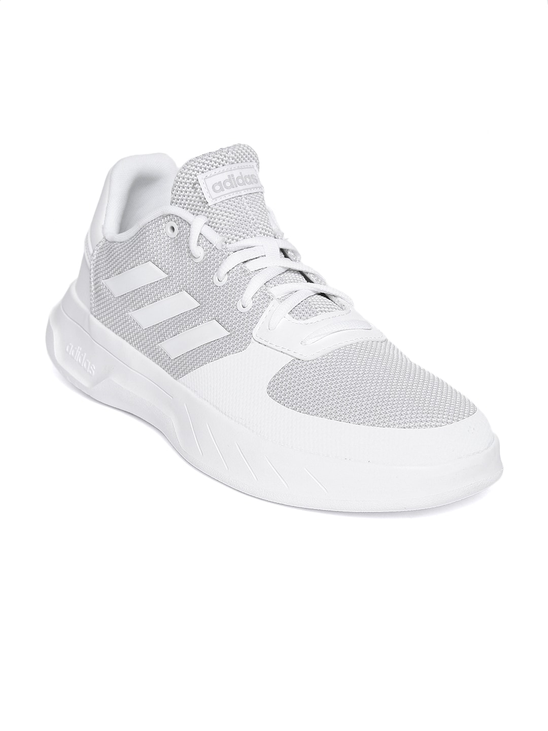 fd692561a3bd Adidas Lifestyle Tights Casual Shoes - Buy Adidas Lifestyle Tights Casual  Shoes online in India