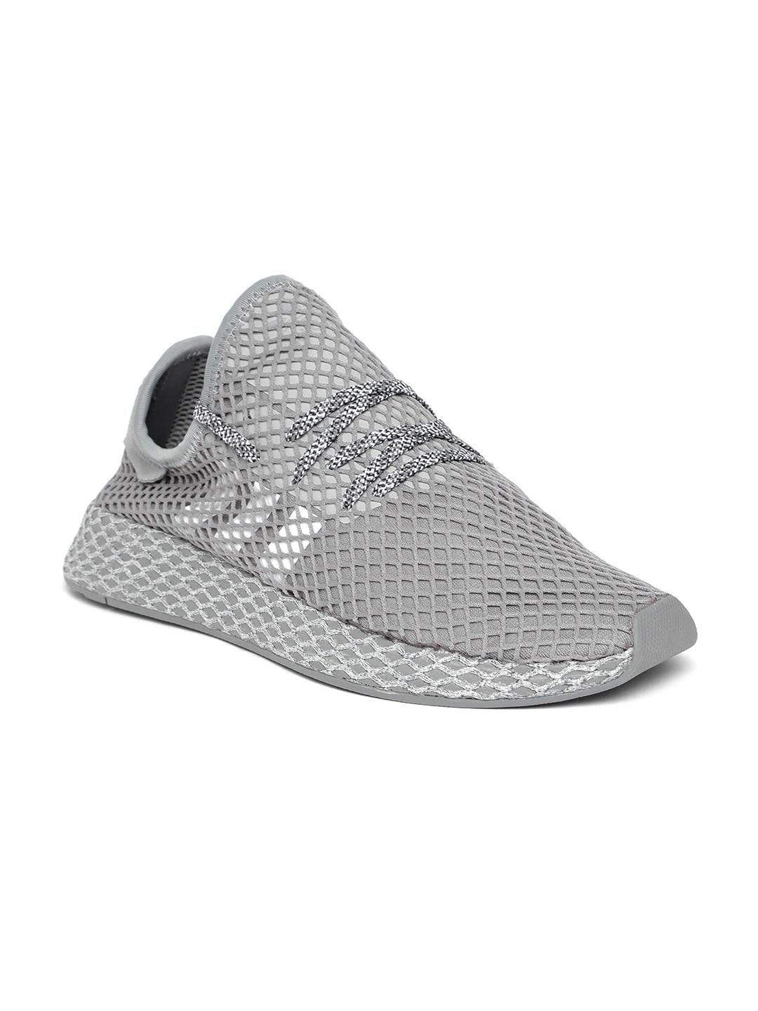 dc72347a07ea1 Sneakers Online - Buy Sneakers for Men   Women - Myntra