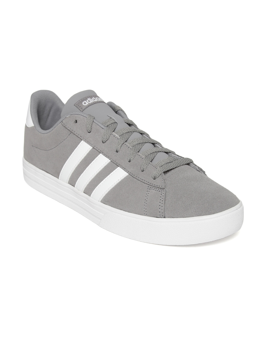 adidas Daily 2.0 rose white, 39.5