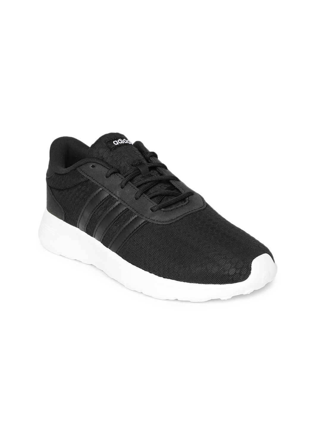 37e25a8b7a1 Adidas Sports Shoes - Buy Addidas Sports Shoes Online