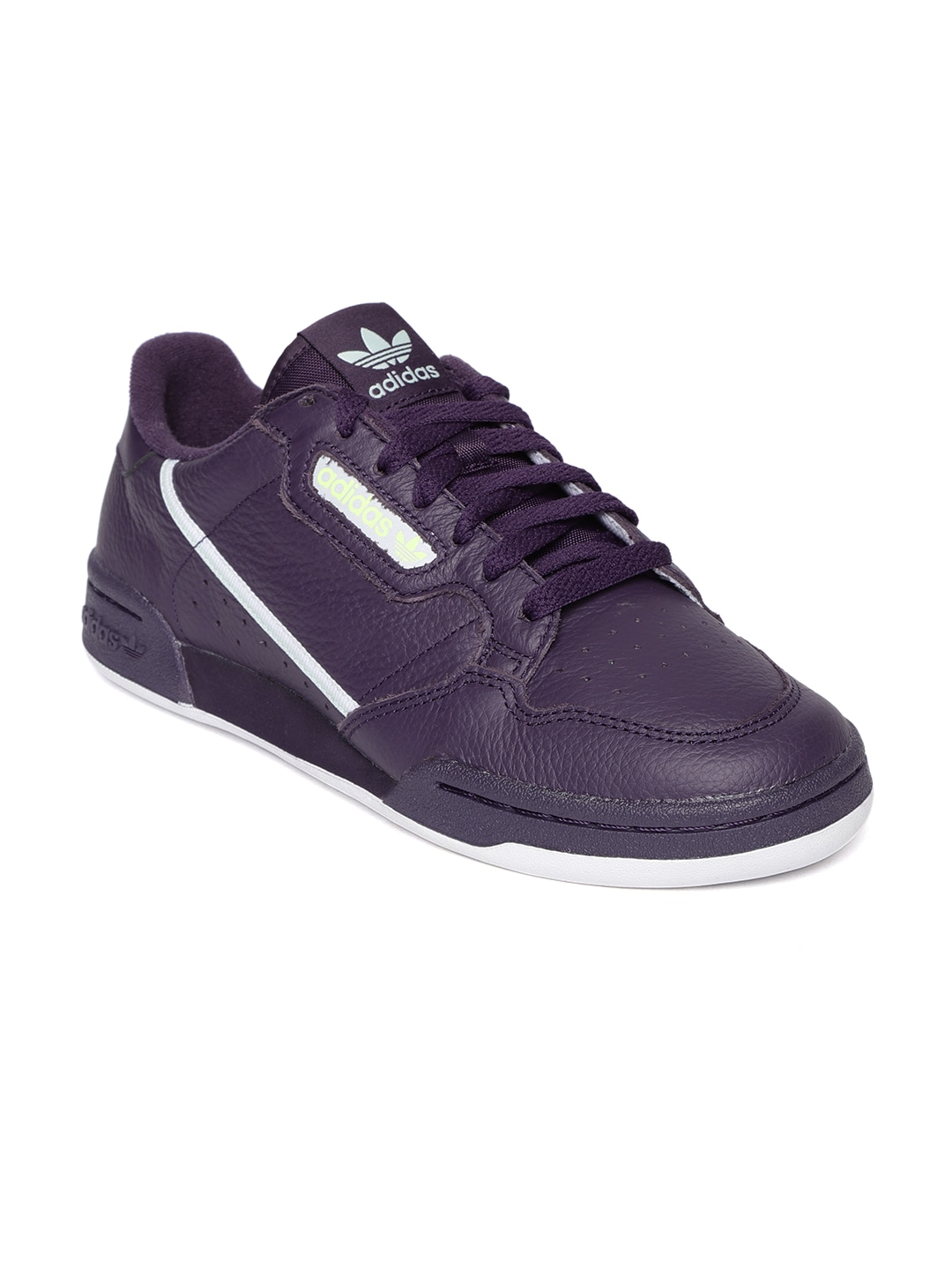 fb01783cde53 Women s Adidas Shoes - Buy Adidas Shoes for Women Online in India