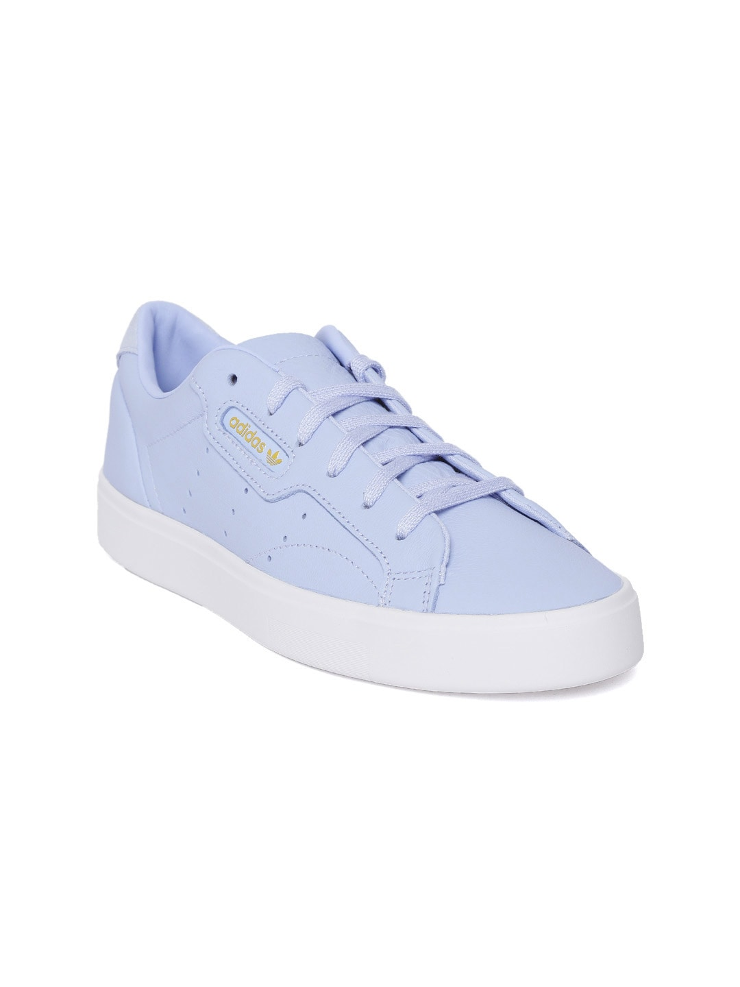 check out edadc d7ea7 Casual Shoes For Women - Buy Women s Casual Shoes Online from Myntra