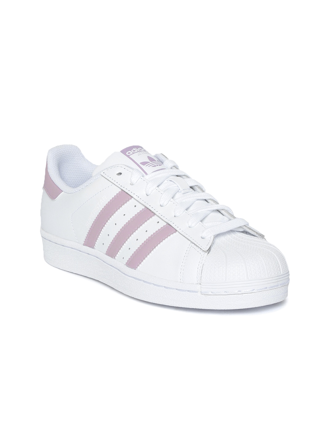 watch c97a3 81e40 Adidas Originals - Buy Adidas Originals Products Online   Myntra