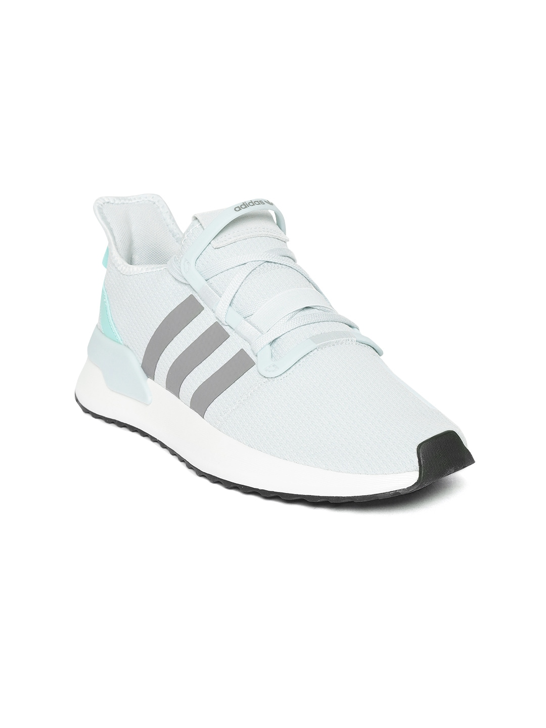 f148e782a Mens Adidas Shoes - Buy Adidas Shoes for Men Online in India