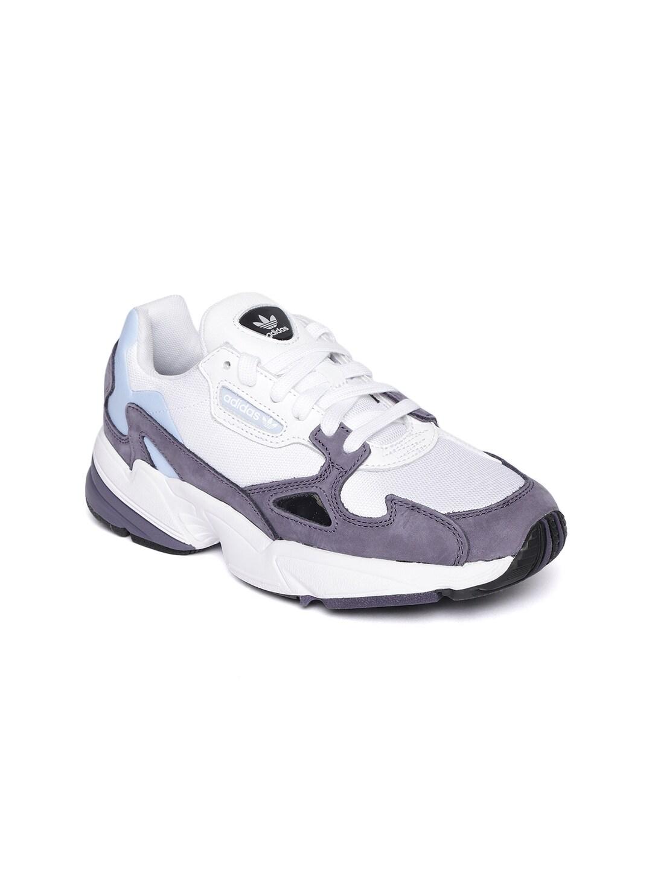 f354e8262b656 Adidas Shoes - Buy Adidas Shoes for Men   Women Online - Myntra
