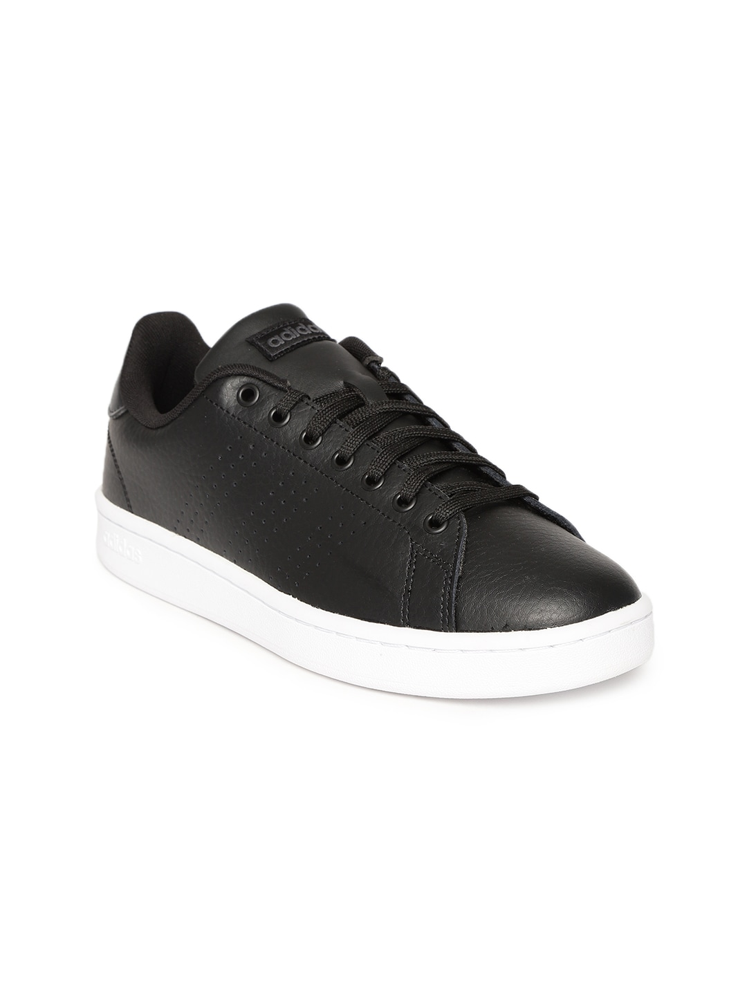 2b68fde76 Women s Adidas Shoes - Buy Adidas Shoes for Women Online in India