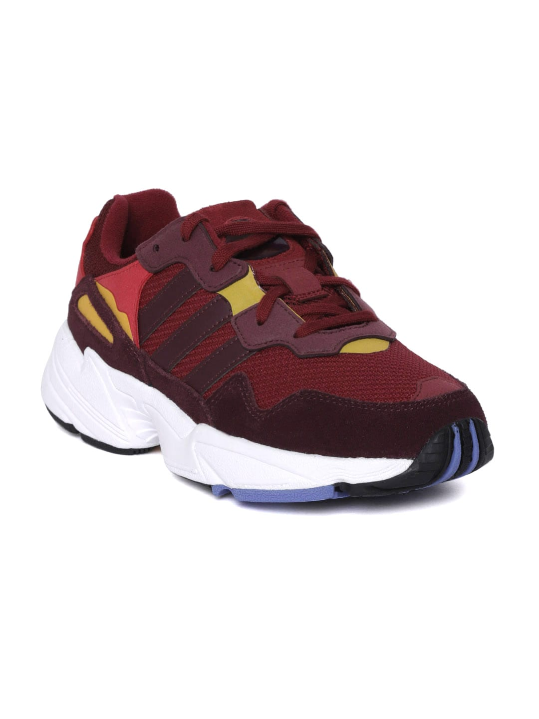 Adidas Buy Women Online Myntra For Shoes Menamp; dCBoex