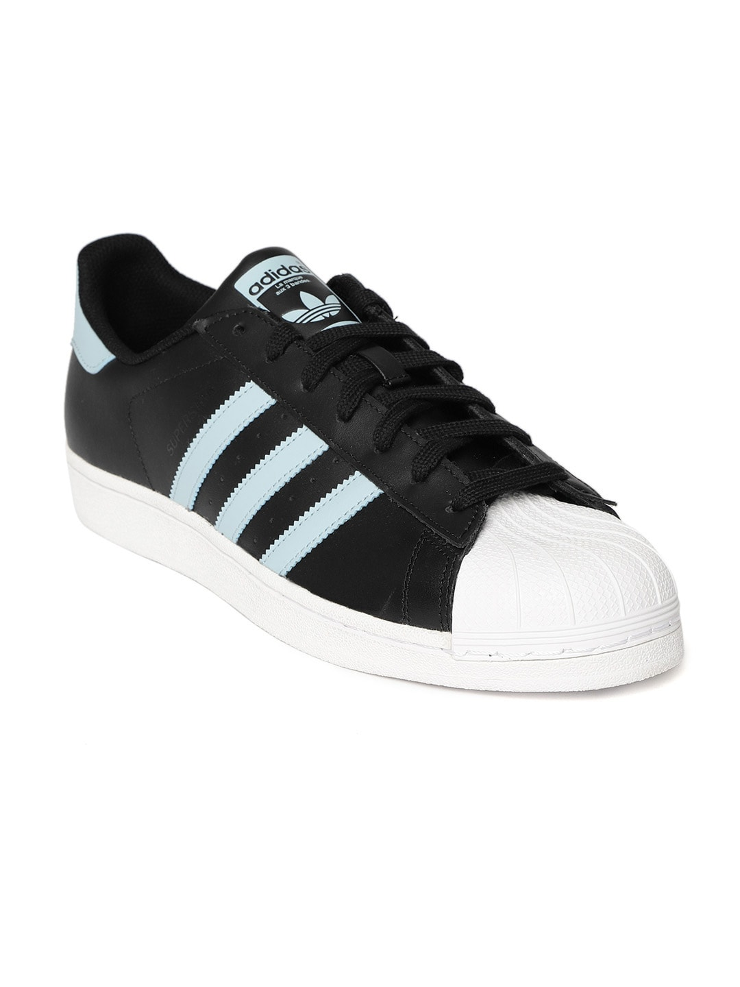 dfccdfc01 Adidas Football Shoes - Buy Adidas Football Shoes for Men Online in India