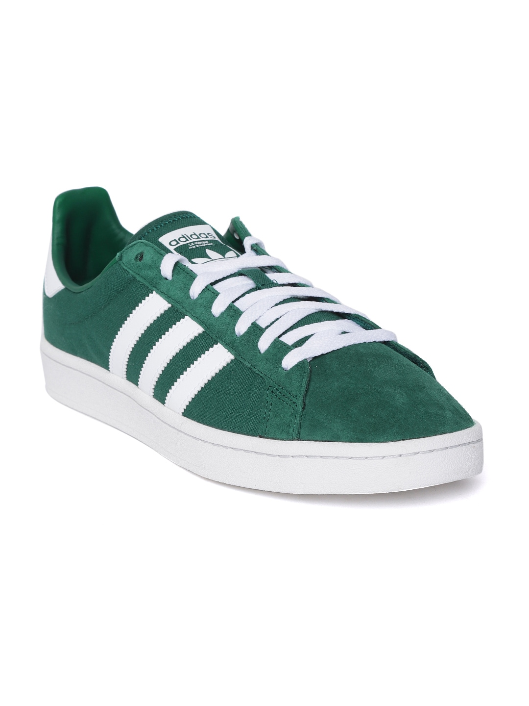 buy popular d3ade 094d2 Adidas Shoes - Buy Adidas Shoes for Men   Women Online - Myntra