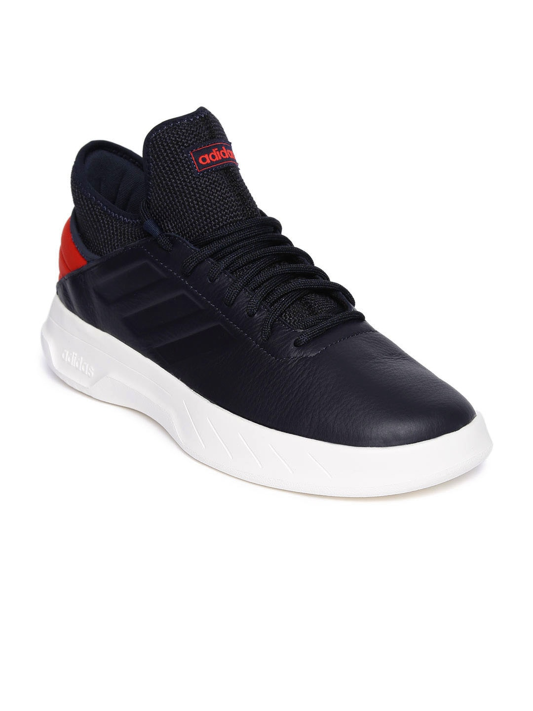d2fa3aa6d975f High Neck Shoes - Buy High Neck Shoes Online in India