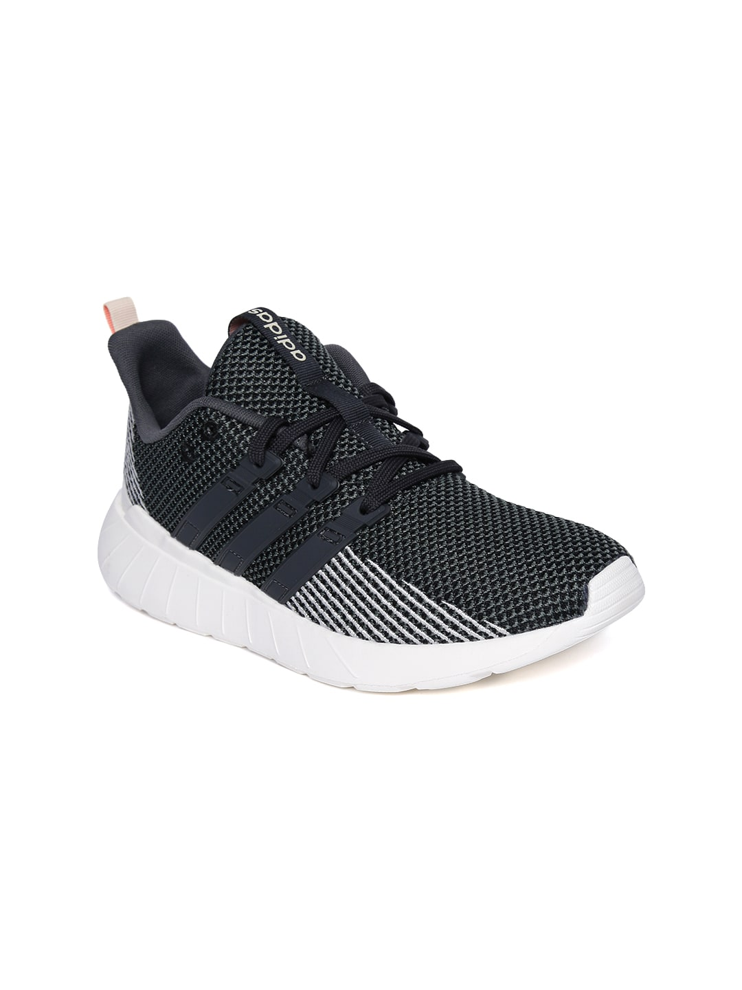 841cbf18a75b7 Women s Adidas Shoes - Buy Adidas Shoes for Women Online in India