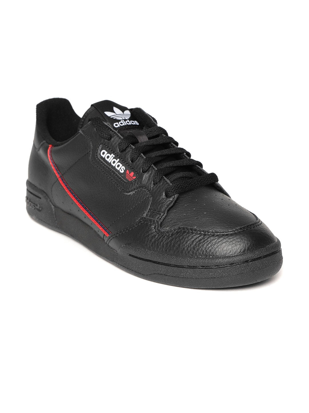 14f5d89cb Shoes - Buy Shoes for Men