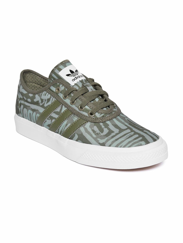 45335197a8423 Adidas Sportswear - Buy Adidas Sportswear Online in India